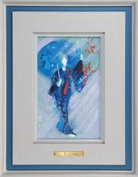西村計雄の作品販売、一括査定、買取りはArts Ship のむら画廊!