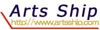 絵画・美術品の販売・売却・買取り・査定はアーツシップ